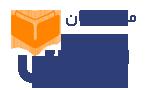 مرکز زبان پارس
